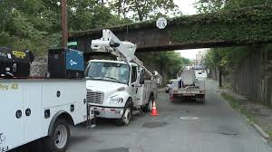 Truck Gets Stuck Under Railroad Bridge In Scranton | WNEP.com Pro Class Gallery From The 2015 Memphis Super Chevy Show Hot Rod Police Roll Out Blue Carpet For Confederate Rally Wkno Fm 1994 Chevrolet S10 Street Pickup Truck 377 V8 Youtube Delivery The Yard Inspirational Nissan Trucks 7th And Pattison Car Of Week Ed Millers 1970 C10 Talia Pinzari On Twitter Izotopeinc Is Off To Aclfestival Of Winners From Ziptie Drags Powered By Dodge Tag Center Plans 20m Development At Old Mall Site Get Ready Will Intertional Fords Mopars Do Battle In Huge Action