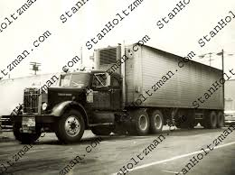 1950-1959 Greencarrier Liner Agency Back In Fish Business With Echo Global Logistics Inc 2017 Q1 Results Earnings Call Company Profile Trade Todays Top Supply Chain And News From Wsj Character Design Final Lines Still Trucking What To Expect 2018 For The Transportation Industry Afp Sunday On I80 Wyoming Pt 6 Office Space Agile Development Cio Freight Brokerage Overview Tight Trucking Market Has Retailers Manufacturers Paying Steep Why Tesla Wants A Piece Of Commercial Fortune Dont Make Me Drive That Cabover Youtube
