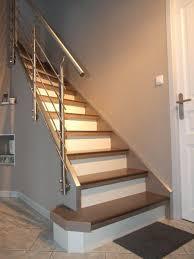 renovation escalier ki77 jornalagora