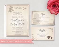 30 Luxury Wedding Invitation Wording Cards Pics Wedding Invitation