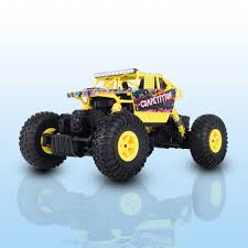 100 Nitro Rc Trucks For Sale Buy Nitro Rc Car And Get Free Shipping On AliExpresscom
