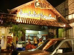 8 Restoran Di Semarang Yang Harus Kamu Coba
