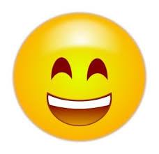 21 Best Emoji Classroom Images