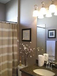 Gallery Of Guest Bathroom Wall Decor Makeover Birds Butterflies Ideas