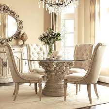 Brilliant Luxury Dining Room Tables Std Chair Folding Table Black Chairs With Arms Buy Furniture Leather