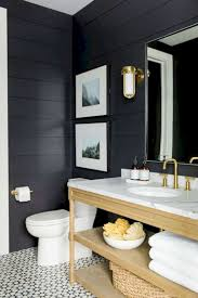 Stylish Modern Bathroom: 128 Best Designs Roundup | Futurist ... Modern Bathroom Design Drury Luxury Modern Bathrooms For Master Bathroom Design And Large Sophiscation Urbanoriented Roca 35 Best Ideas Sophisticated A Marble Layout Lighting Minosa To Share Midcentury Bathrooms Post The Modhemian Trends Wet Rooms 12 Simple Designs Most Of The Amazing As Well 25 Luxe With