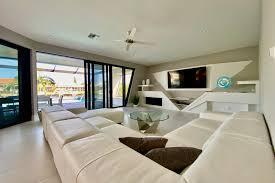villa perfection cape coral vacation rental at floridas