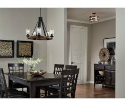 Lowes Canada Dining Room Lights by Lighting Awesome Kichler Lighting Lowes Shop Kichler Lighting 3
