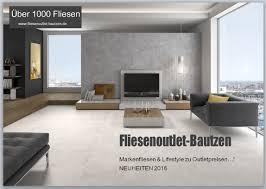 fliesenoutlet bautzen katalog neuheiten 2016 fliesenoutlet