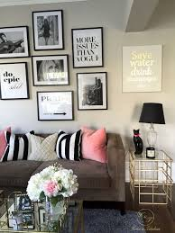 Classy Ideas Cute Apartment Decor Decorating College Cheap Diy For Couples Like Urban