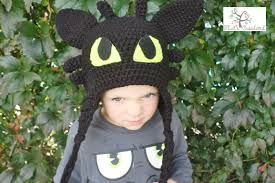 Toothless Dragon Pumpkin Carving Stencil by How To Train Your Dragon Toothless Hat Children U0027s Hat
