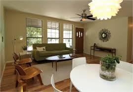interior wall sconces flush mount light lowes modern