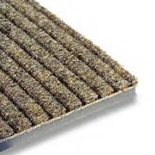 paillasson tapis entrée côté paillasson