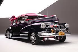 48 Chevy Engine Internal Diagrams   Wiring Library A 1952 Ford F1 Pro Touring Chevy Truck Radical Renderings Photo Lowrider Trucks Wallpapers 19x1200 36916 Kb 1959 El Camino Kustom Old School Hot Rat Rod Custom Pickup 8496 Chevy Silverado Low Rider Pics 1964 Chevrolet Black Picture Car Locator 1949 Magazine Silverado Hitting Switches Youtube Hdr Lowrider Red Truck Hd Wallpaper Impala Bing Images Card From User 1951 1970 Low Rider Bagged 1304lrmp12o1951chevytruckrearleftview