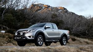 Isuzu To Build New Pickup Truck For Mazda | Motor1.com Photos 2004 Mazda Bseries Truck Photos Informations Articles Ben Porters 1974 Pickup On Whewell Junkyard Find 1980 B2000 Sundowner The Truth About Cars Returns To The Market Just Not Our Gen Will Feature Beautiful But Manly Design Bt50 Wikipedia 700 Hp Make This Truck Quickest Lawnmower Carrier We Know Srpowered When Drift Car Meets Minitruck Speedhunters Zap This Vintage 91 Is All Electric Motor1 2016 Fl Launched In Msia From Rm105k
