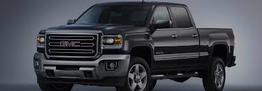 100 Used Fleet Pickup Trucks Dow Lewis Motors Is A Yuba City Buick GMC Dealer And A New Car And
