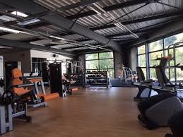 salle de sport salle de sport et fitness à albertville l orange bleue