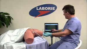 Pelvic Floor Biofeedback Equipment by Urostym Pelvic Floor Rehabilitation System Youtube
