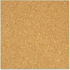 brd dudes cork tile 1 4x12x12 light 4pc cork tiles cork and