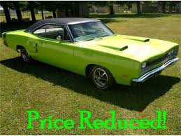 1969 Dodge Super Bee For Sale | ClassicCars.com | CC-876573 Mrnormscom Mr Norms Performance Parts 1967 Dodge Coronet Classics For Sale On Autotrader 2017 Ram 1500 Sublime Green Limited Edition Truck Runball Family Of 2018 Rally 1969 Power Wagon Ebay Mopar Blog Rumble Bee Wikipedia 2012 Charger Srt8 Super Test Review Car And Driver Scale Model Forums Boblettermancom Lomax Hard Tri Fold Tonneau Cover Folding Bed Traded My Beefor This Page 5 Srt For Sale 2005 Dodge Ram Slt Rumble Bee 1 Owner Only 49k