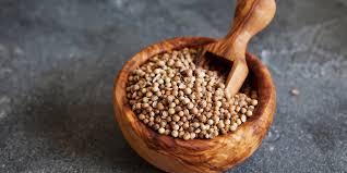 cuisiner avec ce que l on a dans le frigo cuisiner avec les graines de coriandre