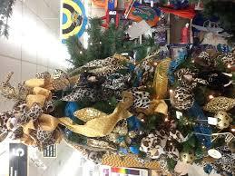 Boy Scout Christmas Tree Recycling San Diego by Jaguar Christmas Tree Jacksonville Jaguars Pinterest