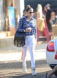 Pumpkin Patch Manhattan Ks 2015 by Kesha Sues Dr Luke For Alleged Sexual Assault And Battery Dr