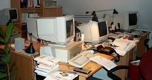 mein wohnzimmer hardware galerie mactechnews de