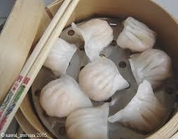 cuisine asiatique vapeur les casseroles de nawal