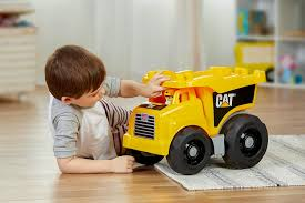 Amazon.com: Mega Bloks Caterpillar Large Dump Truck: Toys & Games Peterbilt 379exhd Dump Truck Sale And Craigslist Trucks For By Owner Shop Mega Bloks Cat Large Vehicle Free Shipping On Caterpillar Heavyduty Transporter New Cat Amazoncom Caterpillar Constructor Toys Games Mega From Youtube Heavyduty Transporter Check Out This Great Walmartcom Find More With Figure For Sale At Up To 90 Bloks Large Cat Dumper Truck In Blantyre Glasgow Gumtree