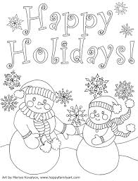 Coloring Pages Easter Egg Pattern Holiday Page For Kids Printable Free