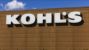 Money-Saving Secrets Kohl's Shoppers Need To Know | Abc13.com Starts March 2nd If Anyone Has A 30 Off Kohls Coupon Perpay Promo Coupon Code 2019 Beoutdoors Discount Nurses Week Discounts Ny Mcdonalds Coupons For Today Off Code With Charge Card Plus Free Event Home Facebook Coupons And Insider Secrets How To Office 365 Home Print Store Deals Codes November Njoy Shop Online Canada Free Shipping Does Dollar General Take Printable Homeaway September 13th 23rd If