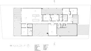100 Beach Home Floor Plans Florida Er House Modern Florida Free Printable