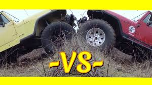 TSL Supper Swamper -vs- Maxxis Bighorn Tires (Hill Climb) - YouTube Yet Another Rear Tire Option Maxxis Bighorn Mt762 Truck Tires Fresh Coopertyres Pukekohe Cpukekohe Elegant 4wd Newz 2015 06 07 Type Of Details About Pair 2 Razr2 22x710 Atv Usa Radial Atv 27x9x12 And 27x12 Set 4 Utv Tire Buyers Guide Action Magazine Maxxis Big Horn Tires In Wheels Buy Light Tire Size Lt30570r17 Performance Plus Outback 4shore 4wd Tv Mt764 The Super Tyre Youtube Bighorn Lt28570r17 121118q Mud Terrain 285 70r
