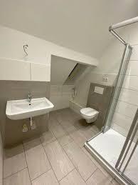 frisch sanierte dachgeschosswohnung in bad salzuflen