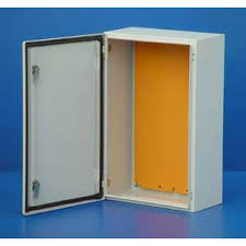 Outdoor waterproof cabinets for networking and devices Street