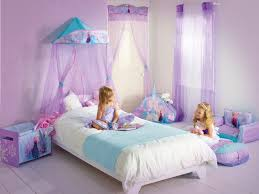 Doc Mcstuffins Toddler Bed Set by Frozen Room Ideas To Enhance The Performance Of Your Kids Bedroom