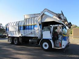 Garbage Trucks Of Bonita California YouTube 2016peteiltgarbage Trucksforsalefront Loadertw1180134fl Trucks For Sale Morethantruckscom Inc 50 Sunrise Hwy Massapequa Ny 11758 Kenworth Garbage Trucks In Covington Tn For Sale Used On Hybrid Truck Now Us Saving Fuel While Hauling Pics Of Dump Group With 83 Items Volvo Fl6 Komprimatorbil Renovationsbil Garbage Truck For Sale Single Axle Used 2002 Intertional 4700 Garbage Truck In 1022 More At Er Equipment