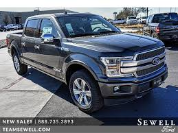 New 2018 Ford F-150 Platinum For Sale In Odessa, TX | VIN ... Amistad Motors In Fort Sckton Serving Monahans Odessa Chevrolet 1995 Intertional 4800 For Sale Tx By Dealer Craigslist Galveston Texas Local Used Cars And Trucks Available Freightliner Western Star Trucks Many Trailer Brands In For Sale On Your Big Spring Dealership Around Here Youre Either Eating Steak Or Beans Freedom Buick Gmc Truck 5251 East 42nd Street 79762 White Sierra 3500hd 1gttcy0kf147420 Trailers Rent Nationwide Houston Kia Preowned Pecos Vehicles