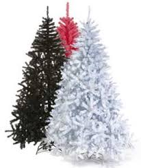 Lifelike Artificial Christmas Trees Uk by Artificial Christmas Trees Wreaths Garlands Christmasballs Of