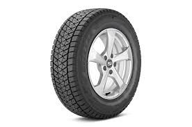 All We Want For Winter Is A Set Of Great Snow Tires Lemans Media Ag Tire Selector Find Tractor Ag And Farm Tires Firestone Top 10 Winter Tires For 2016 Wheelsca Bridgestone T30 Front 34 5609 Off Revzilla Wrangler Goodyear Canada Amazoncom Carlisle Usa Trail Boat Trailer 205x810 New Models For Sale In Randall Mn Ok Bait Bridgestone Lt 26575r 16 123q Blizzak W965 Winter Snow Vs Michelintop Two Brands Compared Potenza Re92a Light Truck And Suv 317 2690500 From All Star