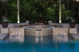 ideas national pool tile az pool coping and tile pool
