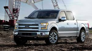 Why Buy From Pacifico Ford? Work Trucks Still Exist And The 2017 Ford Super Duty Proves It Pick Up Truck 2009 Model A 192731 Wikipedia Pickup Truck Best Buy Of 2018 Kelley Blue Book F150 Raptor Review Apex Predator Truth About Cars F100 Buyers Guide Youtube 1984 Overview Cargurus Used Car Values Are Plummeting Faster And Across America 10 In Allwheeldrive Vehicles 2010 F250 Information