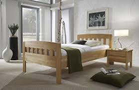 dico komfortbett 420 massivholz buche o wildeiche