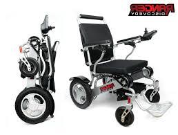 RANGER DO9 Light Weight Folding Electric Power Wheelchair! Airwheel H3 Light Weight Auto Folding Electric Wheelchair Buy Wheelchairfolding Lweight Wheelchairauto Comfygo Foldable Motorized Heavy Duty Dual Motor Wheelchair Outdoor Indoor Folding Kp252 Karma Medical Products Hot Item 200kg Strong Loading Capacity Power Chair Alinum Alloy Amazoncom Xhnice Taiwan Best Taiwantradecom Free Rotation Us 9400 New Fashion Portable For Disabled Elderly Peoplein Weelchair From Beauty Health On F Kd Foldlite 21 Km Cruise Mileage Ergo Nimble 13500 Shipping 2019 Best Selling Whosale Electric Aliexpress