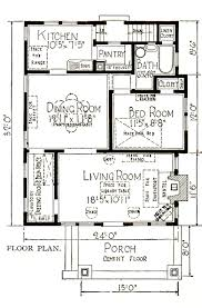 Jim Walter Homes Floor Plans by Jim Walters Sears Modern Homes