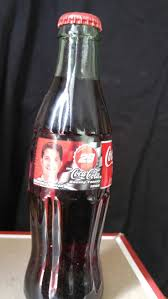 Nuka Cola Lamp Etsy by 56 Best Coca Cola Dolls U0026 Figurines Images On Pinterest Coke
