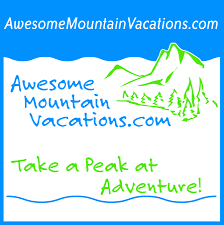 Deals On Pigeon Forge Cabins And Gatlinburg Cabin Rentals Vrbo Com Coupons Volaris Coupon Code Bitfender 25 Off On Gravityzone Business Security Software Extremely Limited Flight Options Shown When Booking With A Promo Top Isla Mujeres Villa Rentals Homeaway For The Whole Only Hearts Active Discount Vrbo Codes From 169 Amazing 6 Bed 5 Bath Firepenny August 2019 11 Coupon Oahu Gold Book Airbnb Get Credit Findercomau How Thin Affiliate Sites Post Fake To Earn Ad Commissions