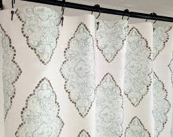 White Lace Curtains Target by Shower Curtains Masculine Shower Curtains Target Shower Curtains