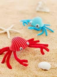 Kids Crafts Easy For Parentscom Wonderful Decoration Handicraft Ideas